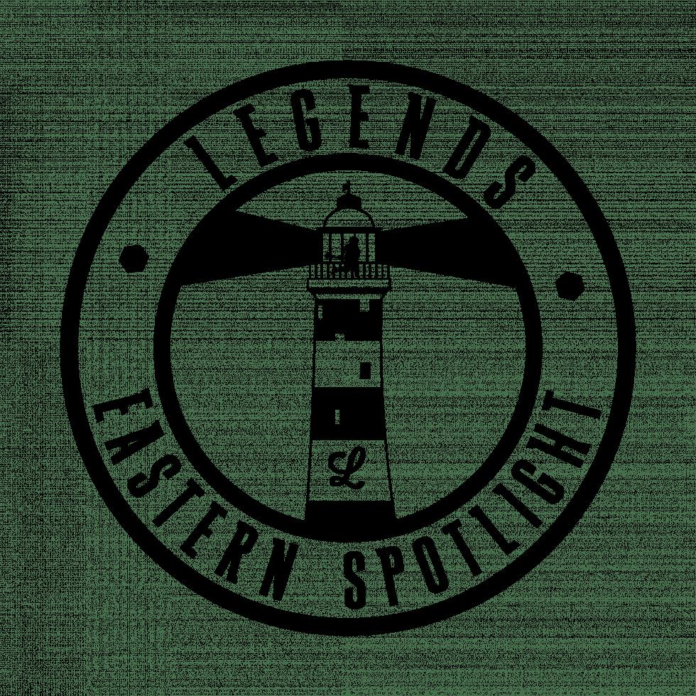 Eastern Spotlight Logo