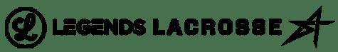 Legends SA mixed branding BLK FONT
