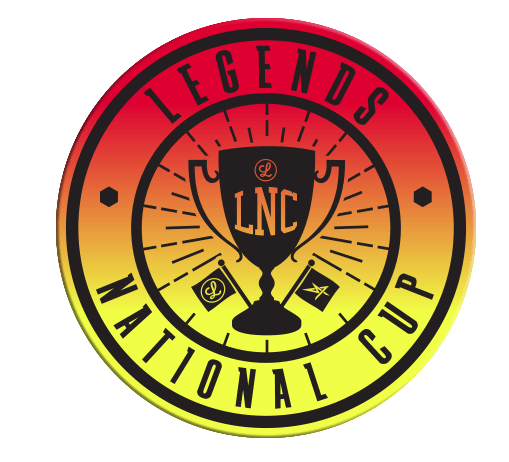National Cup Logo