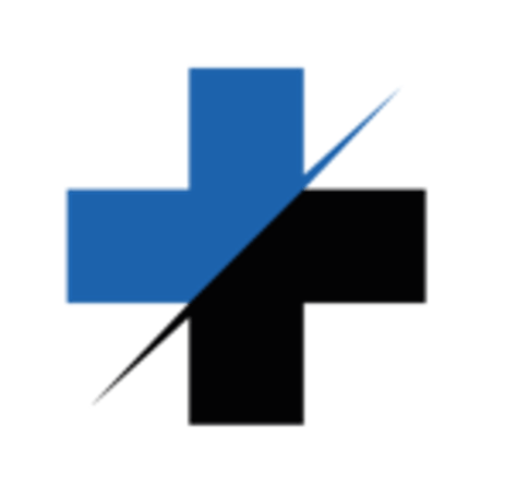 Game Time Sports Medicine Logo
